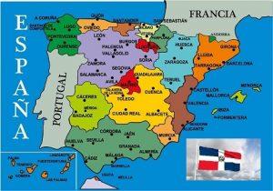 ESPAÑA: Entidades dominicanas piden  mayor atención del Gobierno de su país