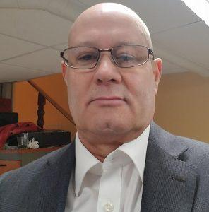 EEUU: Empresario pide dominicanosno olviden problema de los haitianos