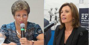 Ven «equilibrismos» en Gobierno de RD ante la profunda crisis de Venezuela