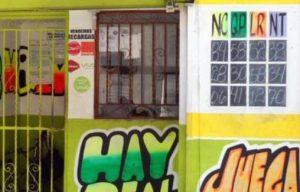 Hacienda dicta resolución sobre requisitos para interconexión de bancas de lotería