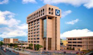 El Banco Popular es revalidado como mejor banco del país, según Euromoney