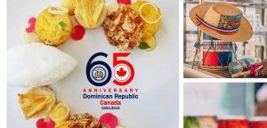 CANADA: Gobierno de la RD celebrafestival gastronómico y cultural