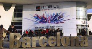 ESPAÑA: Indotel participa en Congreso Mundial de Telefonía Móvil