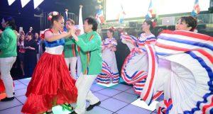 JAPON: Consulado dominicano celebra 175 aniversario independencia RD