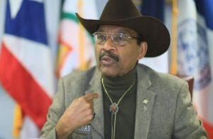 Concejal Rubén Díaz anuncia «Abrazo Dominicano en Nueva York»