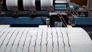 Han ocurrido unos 30 sismos en Rep. Dominicana en últimas 36 horas