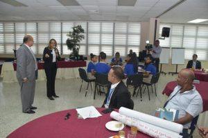 Cámara Cuentas desarrolla talleres sobre lecturabilidad de informes de auditorías e investigaciones especiales