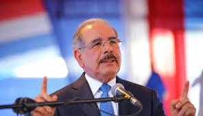 Presidente Medina otorga pensiones especiales a 158 adultos mayores