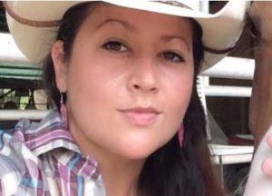 PN: Autopsia venezolana Virginia Rojas Collado arrojó que se habría suicidado
