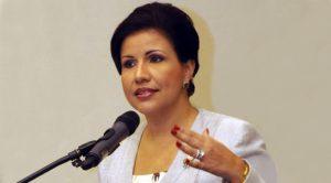 COLOMBIA: Vice RD y mujeres AL discutirán igualdad de género