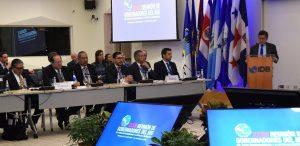 El BID reconoce los logros económicos y financieros de la R.Dominicana