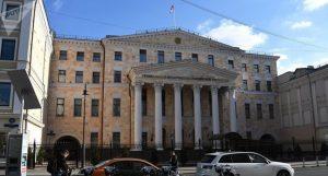 Rusia juzga a expolicía que traficaba con cocaína de la Rep. Dominicana
