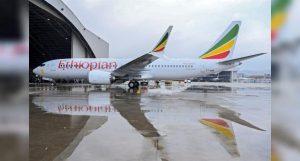 Aviación dominicana evaluará Boeing 737 MAX que vuelen a sus terminales