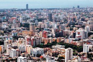 FMI: República Dominicana moderará su crecimiento económico al 5,5 % en 2019