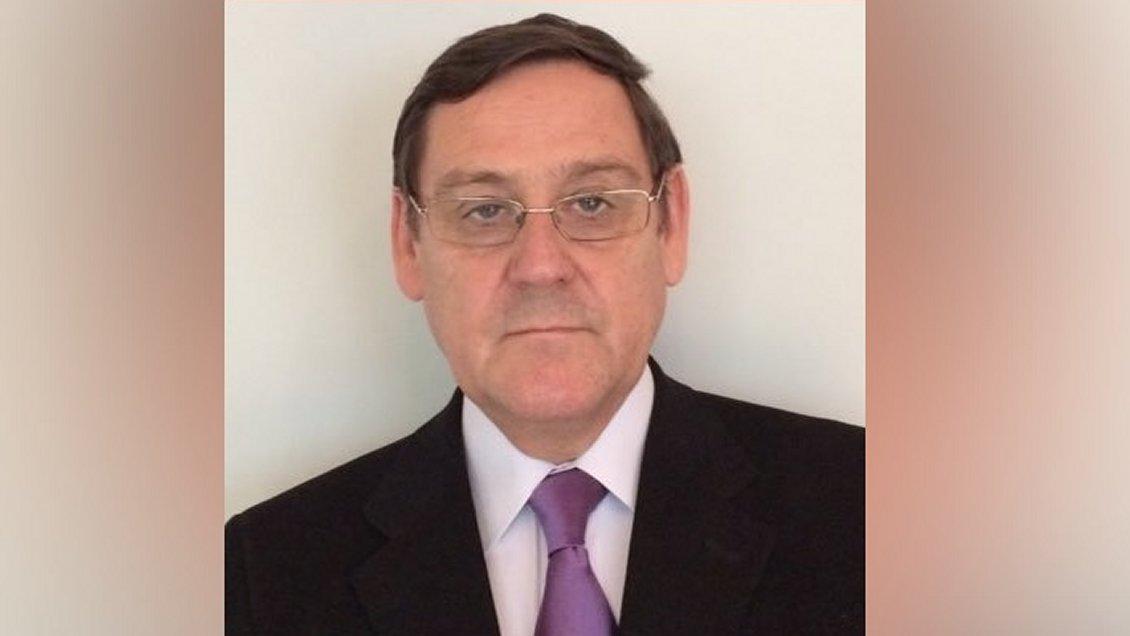HAITI: Un ataque armado al embajador de Chile deja una persona muerta