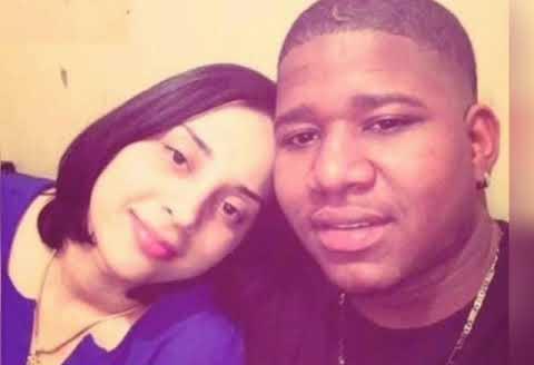 PENSILVANIA: Dicen un dominicano asesinó a su pareja a palos y puñaladas