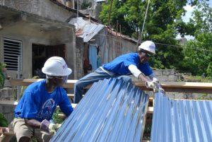 Plan Social de la Presidencia RD niega planee importar zinc desde Costa Rica