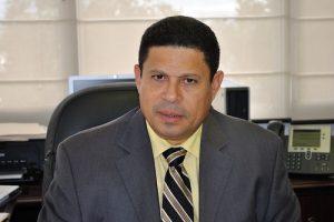 PUERTO RICO: Consulado dominicano anuncia servicios para inmigrantes