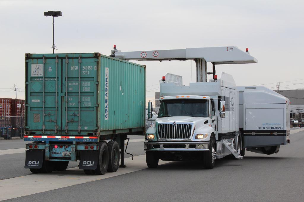 Decomisan mil 450 kilos de cocaína en puerto de NY