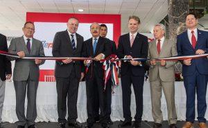Bepensa Dominicana inaugura en SD nueva línea de producción de bebidas