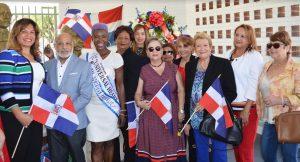 MIAMI: Organizaciones celebran el Día  de la independencia de RD