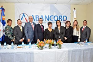 ABANCORD celebra asamblea anual y pondera proyectos