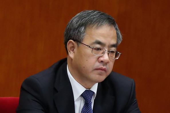 Viceprimer ministro de China vendrá el domingo a RD para fortalecer relaciones