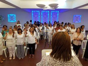 PUERTO RICO: Crean movimiento DamasH20 en apoyo a Hipólito Mejía
