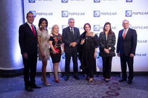 El Popular apoya al turismo nacional con presencia en la ITB Berlín