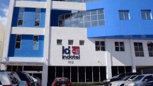 INDOTEL y LACNIC acogerán 500 delegados del cónclave de Internet