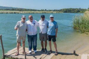 """Grupo Ocean Club RD se asocia a programa """"Embajadores del Medio Ambiente"""""""