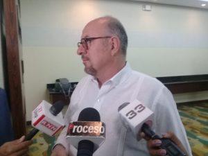 OIM solicita a la República Dominicana oportunidad de empleo a venezolanos