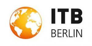 R.Dominicana estará en próxima edición de la feria turística ITB de Berlín