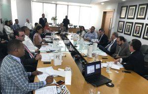 Aprueban permiso de instalación de dos parques y 12 empresas zonas francas