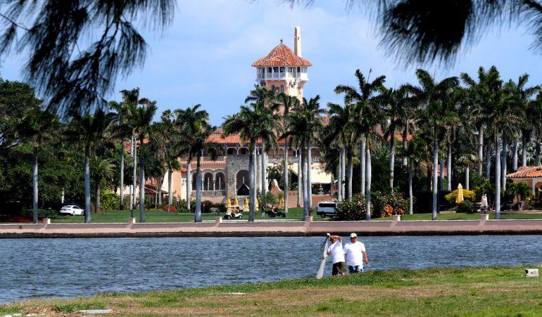 Presidencia RD confirma Danilo Medina viajará mañana a reunirse con Trump