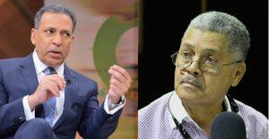 R.Dominicana prevé que sequía ceda en mayo pero activistas ven «mal de fondo»