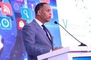 R.Dominicana presentará a OEA avances del gobierno electrónico en la región