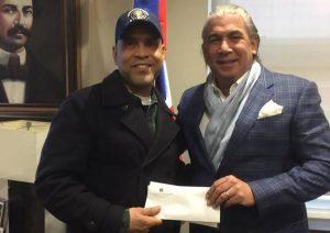 Cónsul logra pospongan audiencia deportación de dominicano