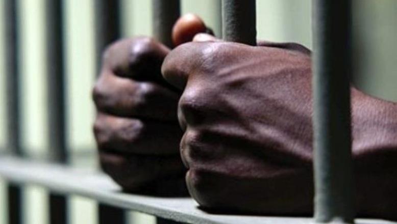 Detienen supuesto brujo haitiano estafó dominicano con cinco millones de pesos