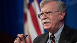 EEUU advierte contra el despliegue de militares rusos en Venezuela