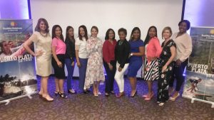 Destino Puerto Plata realiza caravana de promociónen Puerto Rico