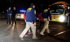 CHILE: Dominicanos en cuarto lugar de los que han sido deportados en 2019