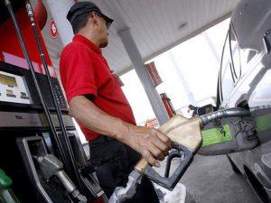 ANADEGAS hará protestas; pide frenar «contrabando de carburantes»