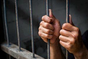 LA ROMANA: Condenas de 10 y 13 años a dos hermanos por narcotráfico