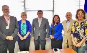 PURTO RICO: Consulado RD anuncia cirugías gratuitas para vulnerables