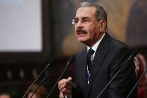 Presidente dice batalla 30 de Marzo demostró que «la unión hace la fuerza»