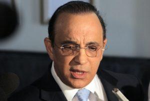 CHILE: Presidente PRSC participará en eventos de líderes políticos