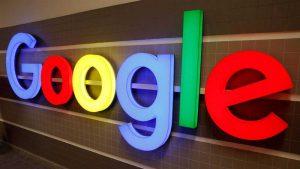 Multan a Google con US$1.490 millones por abuso dominante en publicidad
