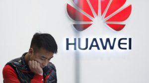 Huawei demanda EEUU por prohibir sus productos y le acusa de robar correos