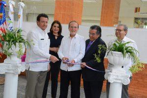 Empresas asesoradas por Centro Mipymes Barna aumentan ingresos en 17%